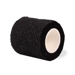 "Cohesive Flexible Tape 4""x5 Yds"