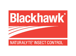 Blackhawk Naturalyte Insect Con