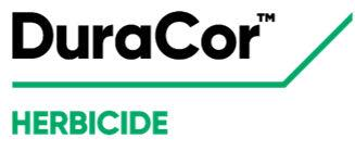 DuraCor Residual Herbicide