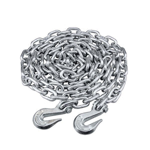 Chain in a Pail 20'