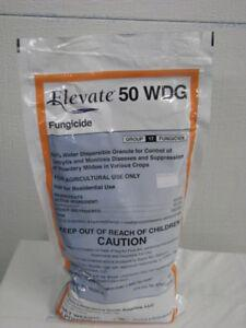 Elevate 50WDG 2# Fenhexamid