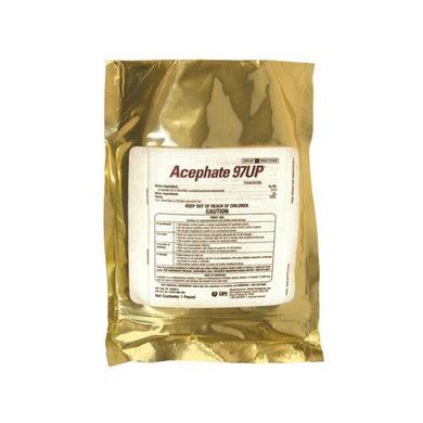 Acephate 97UP 1# Bag