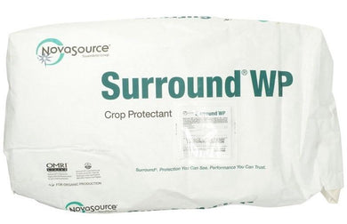 Surround WP 25#