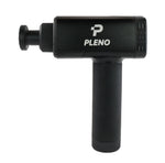 Pleno M5.1 Massage Gun-Handheld Deep Tissue Therapy Massager - PLENO Massager / Massage Gun