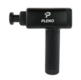 Pleno Massage Gun-Handheld Deep Tissue Therapy Massager (M5.1) - PLENO Massager / Massage Gun