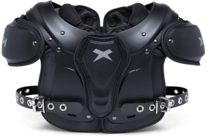 Xenith Fly Youth Shoulder Pad.
