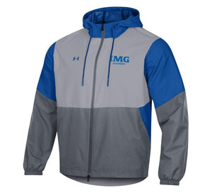 Slideline Fieldhouse Jacket
