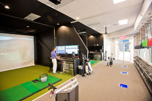 Full Premier Fitting - 5 Hours - January - 2020