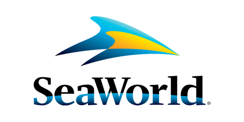Sea World Orlando - 12 & Under - July - 2019