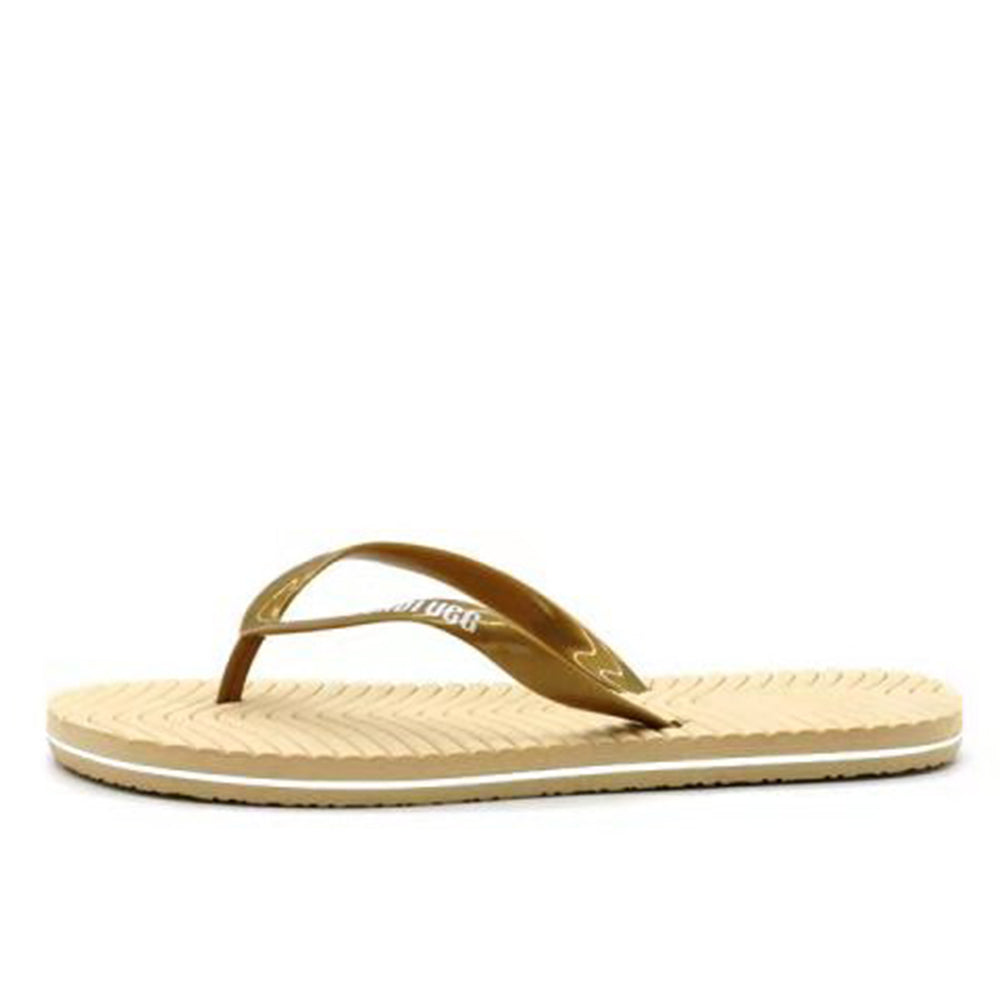 BONDI UGG Thongs - Reef Slims - Sand