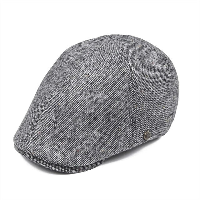 VOBOOM Flat Cap Newsboy Caps - Irish Hats – iroiro.gifts 1404a0fd9d4c