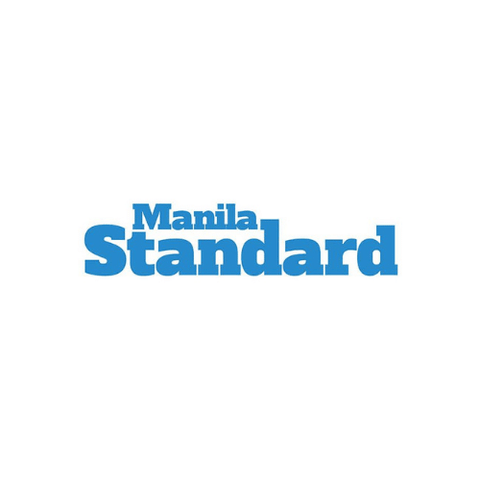 LEUPP Watches Manila Standard
