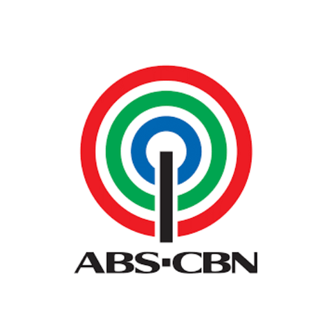 LEUPP Watch on ABS CBN News