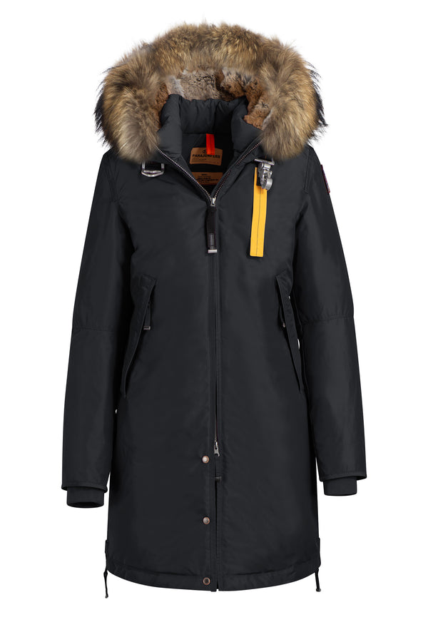 MANTEAU PARAJUMPERS EFFIE