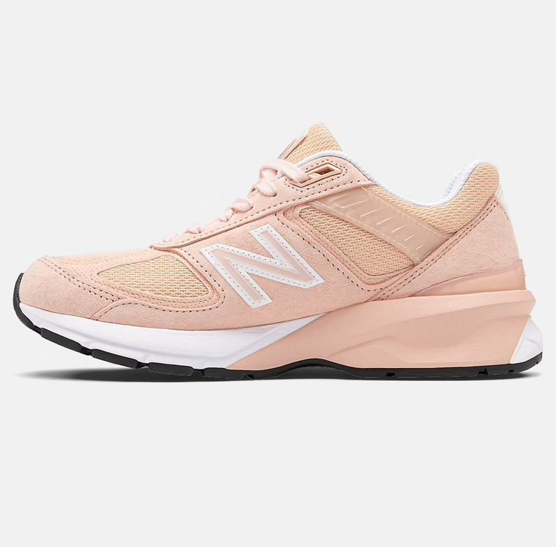 Basket New Balance 990