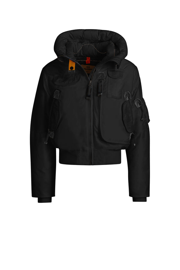 VESTE PARAJUMPERS GOBI BASE