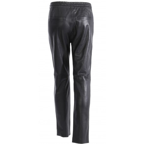 PANTALON OAKWOOD GIFT