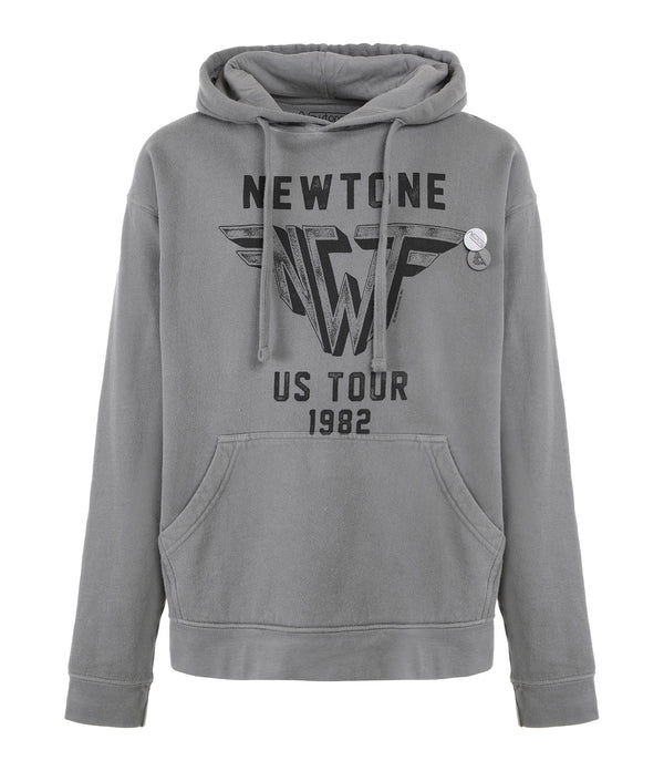 SWEAT NEWTONE WINGS