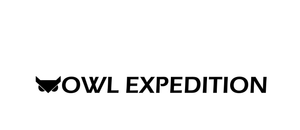 Owl Expedition