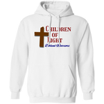 Children of Light Hoodie