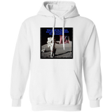 One Small Lie Hoodie