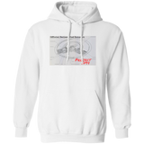 Project 1794 Hoodie