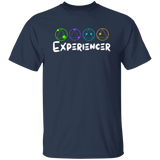 UFO CHRONICLES PODCAST EXPERIENCER Tee