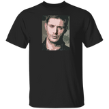 The Christian Whistleblower Team Dean Tee