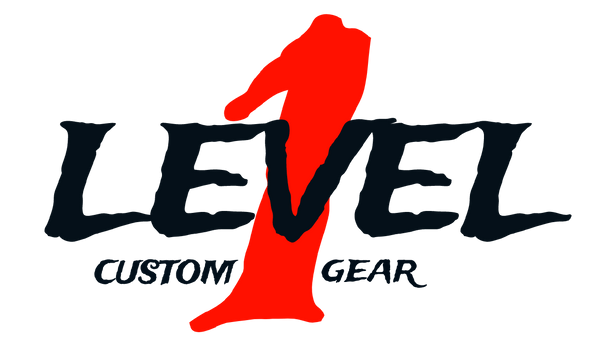 Carleton Place, Ontario's Level 1 Custom Gear provides embroidery and heat transfers.