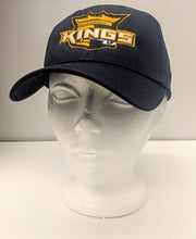 Youth KINGS Ball Cap