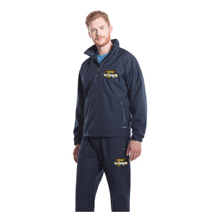 KINGS Track Jacket Adult