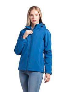 KINGS winter jacket ADULT