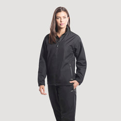 NAISMITH Warm Up Suit (Youth, Ladies and Men's Sizing)
