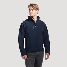 NAISMITH Soft Shell Jacket