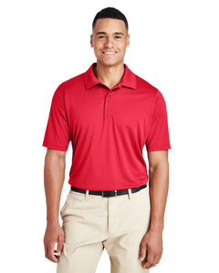 CPCC 125th Anniversary Heritage Logo Golf Shirt