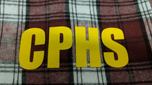 CPHS PJ Bottoms