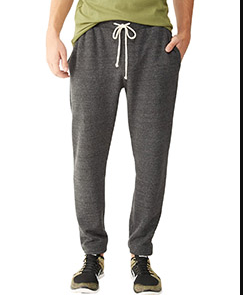 CPHS UNISEX Eco-Fleece Pant