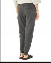 CPHS LADIES Eco-Fleece Pant