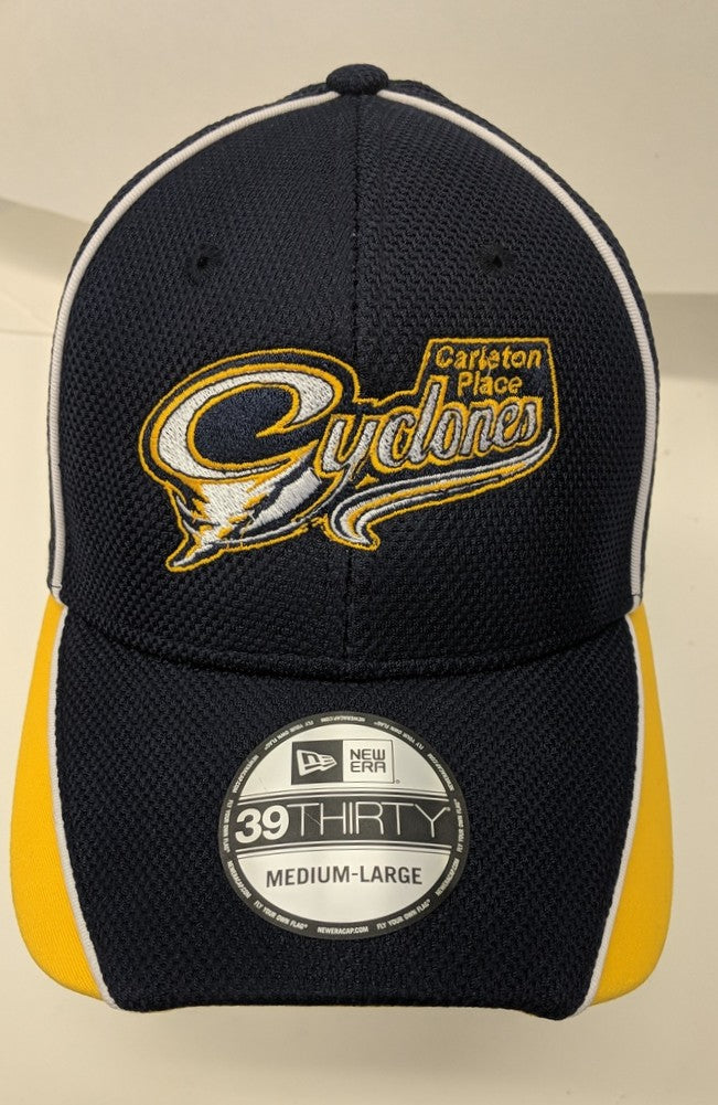 Cyclones Ball Cap