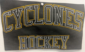 Cyclones Large Logo 2