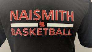 Naismith Wicking T-Shirt