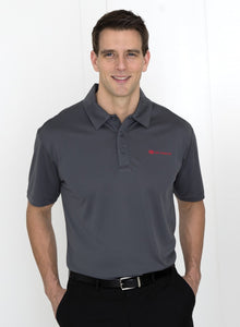 MTK Golf Shirt (Adult)