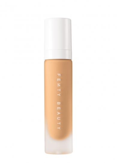 150 Fenty Beauty Pro Filt'r Soft Matte Longwear Foundation 32ml