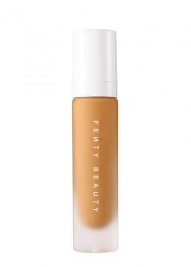 330 Fenty Beauty Pro Filt'r Soft Matte Longwear Foundation 32ml