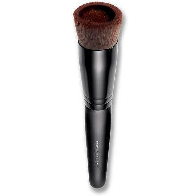 BareMinerals Perfecting Face Brush