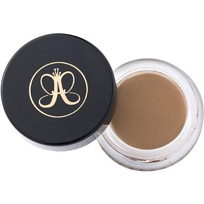 Anastasia Beverly Hills Dipbrow Pomade Brow Gel Makeup Blonde