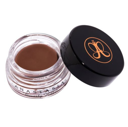 Anastasia Beverly Hills Dipbrow Pomade Brow Gel Makeup Chocolate