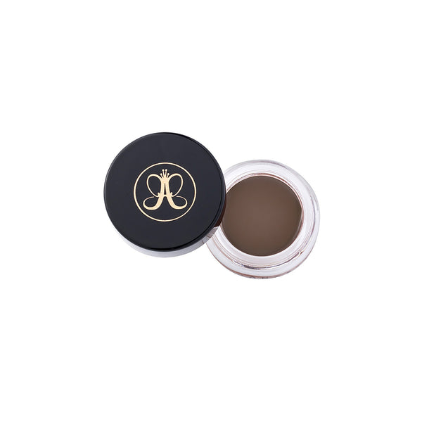 Anastasia Beverly Hills Dipbrow Pomade Brow Gel Makeup Dark Brown