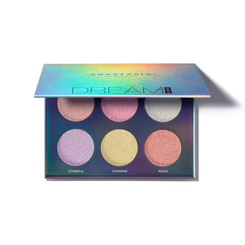 Anastasia Beverly Hills Glow Kit Highlight Palette - Dream