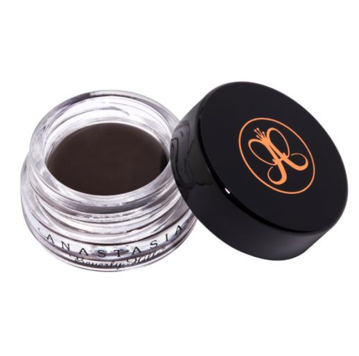 Anastasia Beverly Hills Dipbrow Pomade Brow Gel Makeup Ebony